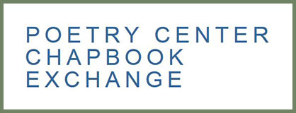 A Project of the Poetry Center, San Francisco State University