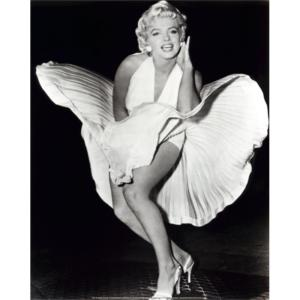 marilyn-dress-white-marilyn-monroe-in-billowy-white-dress-photo-print-poster