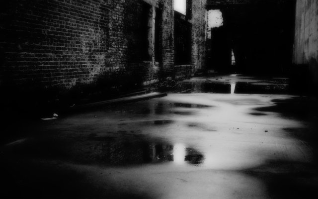 city-street-alley-rain-night