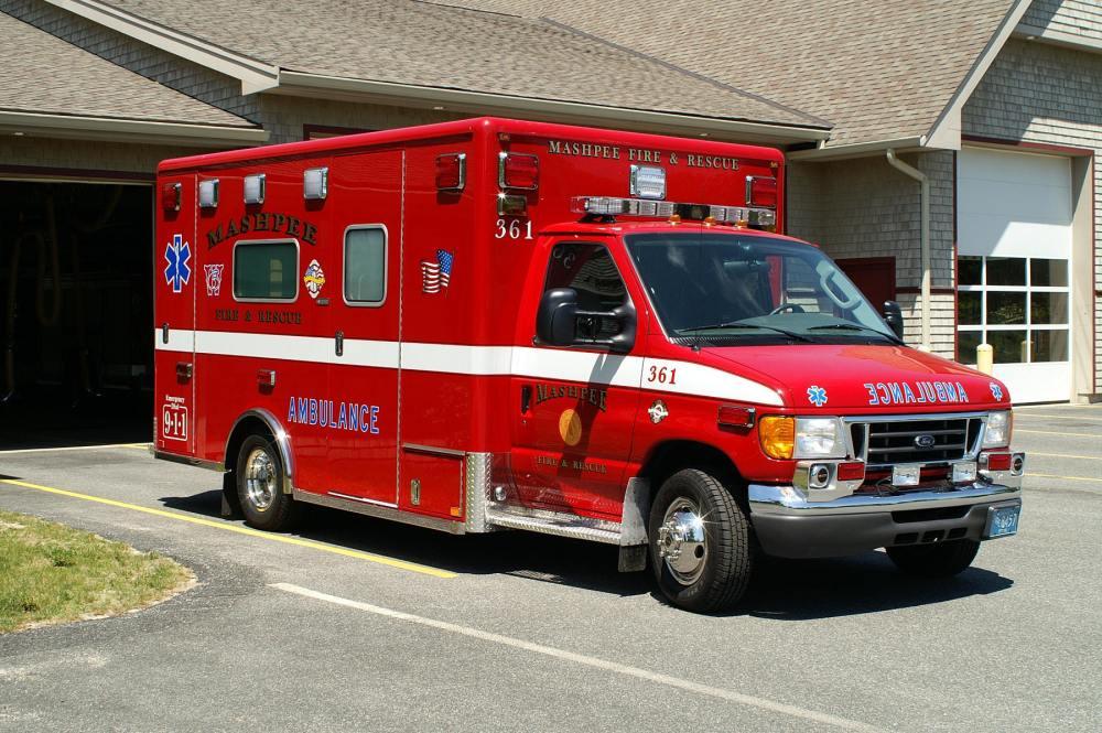 _Ambulance_.jpg
